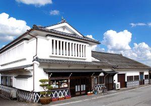 熊本県|人吉市|球磨焼酎|大和一酒造元|温泉焼酎|牛乳焼酎|玄米焼酎|隠礼里|牧場の夢|蔵見学|