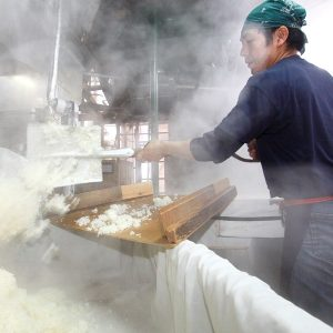 熊本県|人吉市|球磨焼酎|大和一酒造元|温泉焼酎|牛乳焼酎|