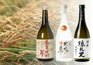 熊本県|人吉市|球磨焼酎|大和一酒造元|温泉焼酎|牛乳焼酎|玄米焼酎|隠礼里|牧場の夢|