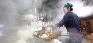 熊本兼|人吉|球磨焼酎|手造り|焼酎|原点