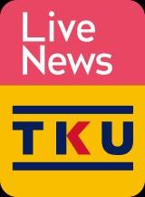 TKU|ライブニュース|